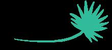 Treevanaclub Chiangmai Logo